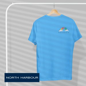 DTG North Harbour NHR1100 (A5)